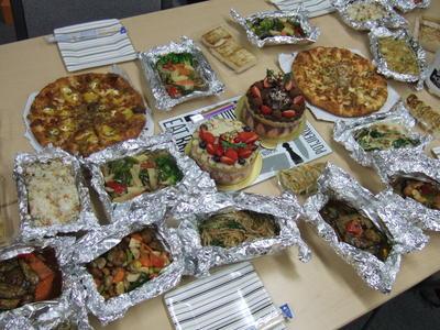 DSCF8162_lunch.JPG