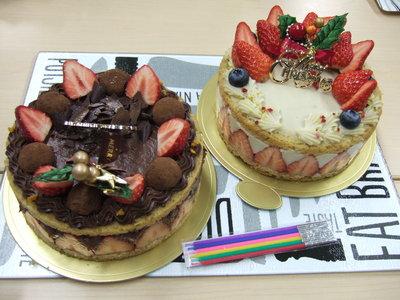 DSCF8163_cakes.JPG