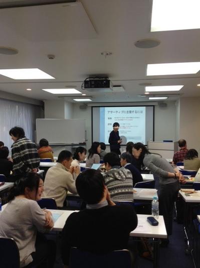 2h_Tokyo2_10.jpg