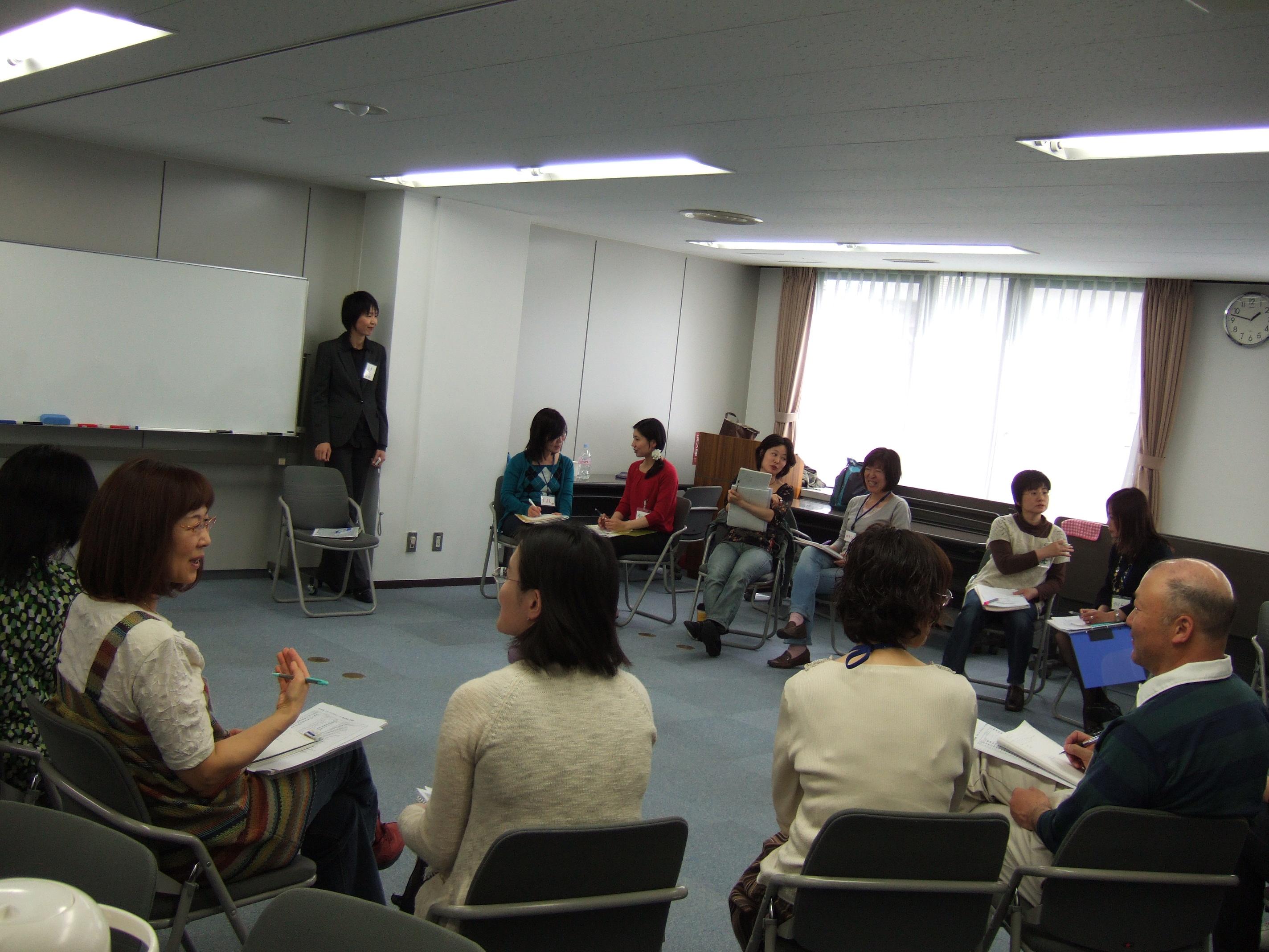 2010_05152010養成講座0103.JPG