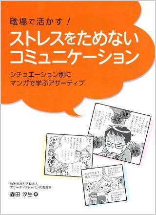 img_books_02.jpg